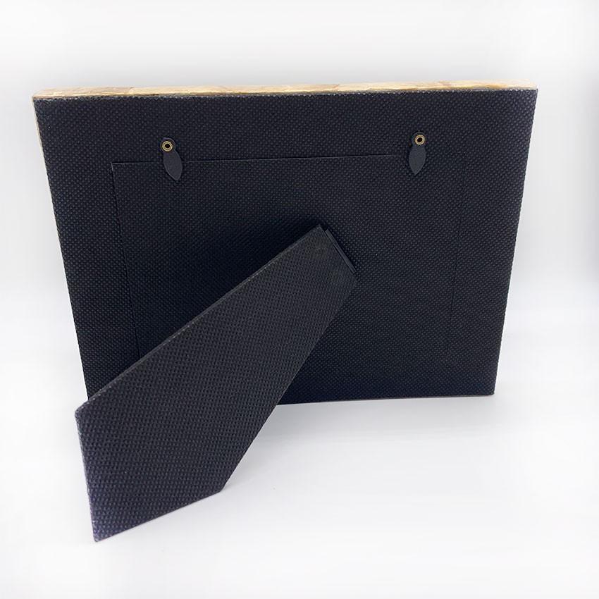 Фоторамка малая (фото 10х15)